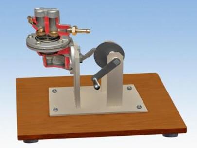 Fungsi Alat Alat Laboratorium Mikrobiologi - Xpower Penghemat BBM
