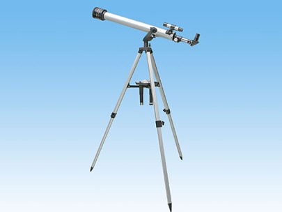 Teleskop udittler aa abenteuer astronomie